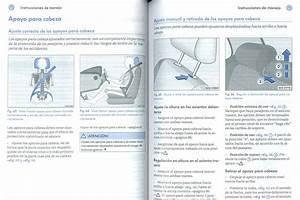 Civilization 6 Manual De Usuario Pdf