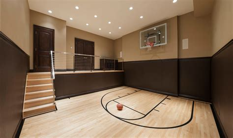 luxury condos in vancouver indoor basketball courts homes of the rich