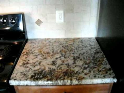 salinas gold granite for the new year kitchen in