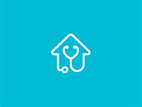 Doctor Doctor Home Doctor Best 25 Medical Logo Ideas On Pinterest Medicine Logo