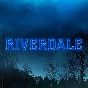 riverdale    show     summer