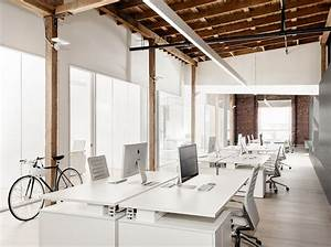 a look inside index ventures new san francisco office