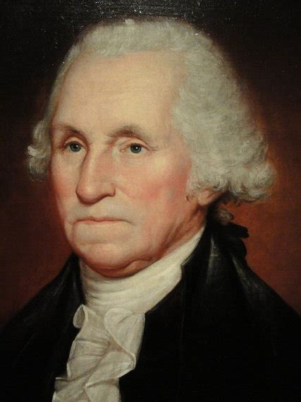 george washington peale rembrandt 1795 teeth detail portrait presidents history early file weakness president washingtons portraits commons hair revolutionary 29up