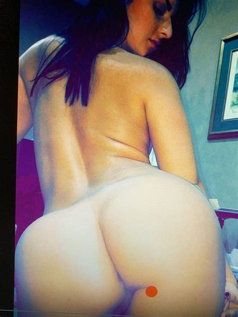 Misslaurentyler Leaked Nude Pics Vids Sexy Youtubers