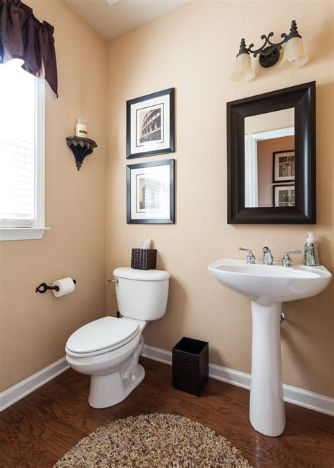 powder room with pedestal sink decorating ideas increase your home s value in 5 easy steps Powder Room With Pedestal Sink Decorating Ideas
