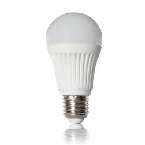 new energy efficient incandescent light bulbs lighting ever 6 watt led bulbs replace 50 watt