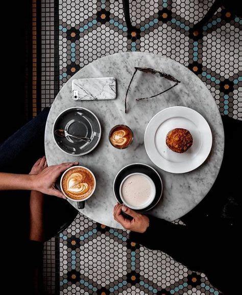 Design details behind variety coffee roaster's distinctive packaging. Variety coffee roasters New York   New york, York, Tipps