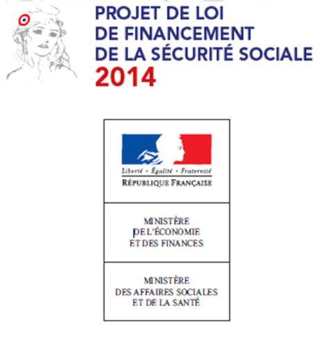 retraite plafond securite sociale 2014 28 images cotisations et points de la retraite compl