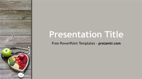 cholesterol powerpoint template prezentr powerpoint