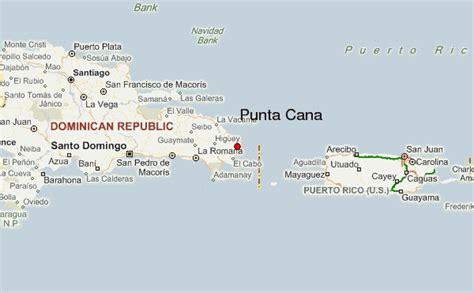 location de canap punta cana location guide
