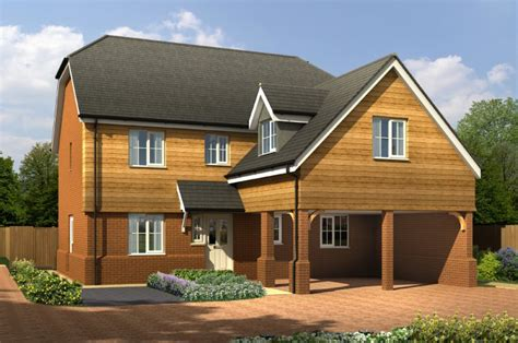 building design  cad models  house design