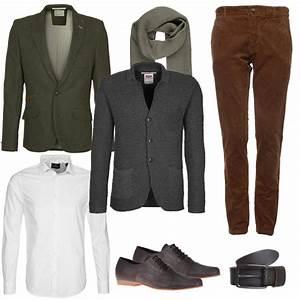 Business Casual Männer : casual business outfit ~ Udekor.club Haus und Dekorationen