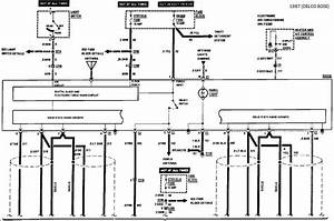 94 Corvette Wiring Diagram