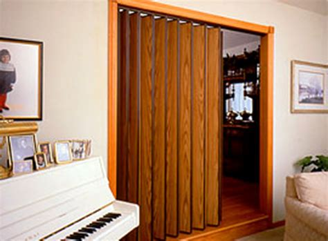 accordion style doors folding doors folding doors accordion style room
