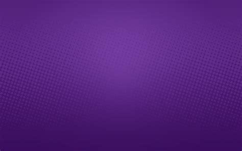 15 stunning hd purple wallpapers