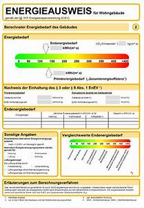 Energieausweis Online Berechnen : energieausweis f r wohngeb ude conradi energie und abgastechnik ~ Themetempest.com Abrechnung