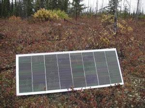 Panneau Solaire Gratuit : panneau solaire calculer sa consommation lectrique en ~ Melissatoandfro.com Idées de Décoration