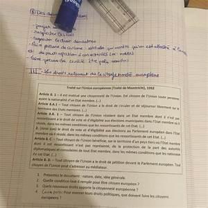 Condition Pour Etre Garant : quelles conditions faut il remplir pour etre citoyen europeen ~ Medecine-chirurgie-esthetiques.com Avis de Voitures