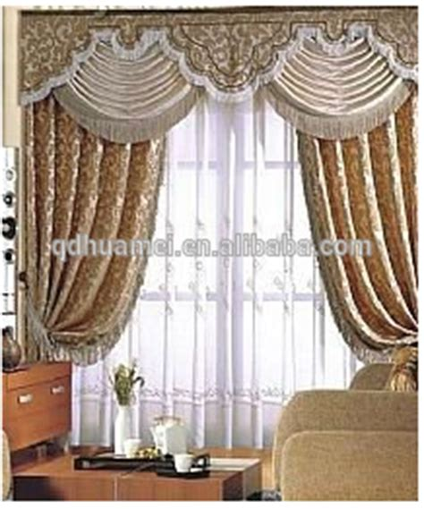 turkey used stage church curtains for sale buy curtain