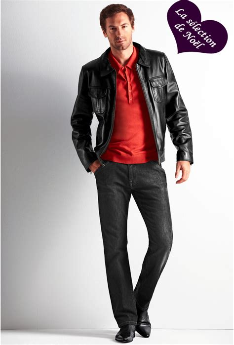 style homme classe mode homme classe d 233 contract 233