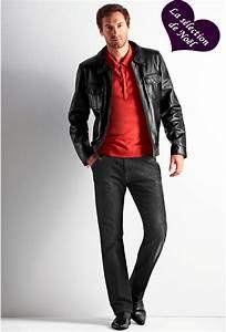 Style Classe Homme : les confidences d 39 helline ~ Melissatoandfro.com Idées de Décoration