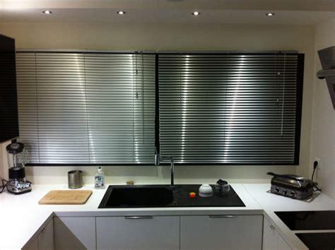 spot pour cuisine led charmant eclairage faux plafond cuisine 2 spots led de