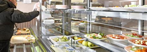 recherche emploi cuisine collective tournus equipement mobilier restauration collective