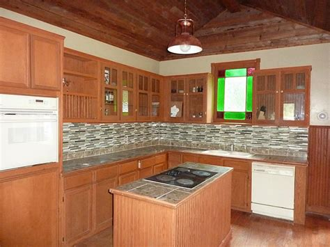 kitchen stove island the most popular island oven arrangements for the kitchen