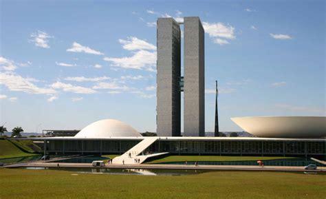brasilia de lutopie initiale  lagglomeration