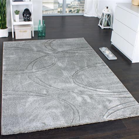 tapis contour gris tapis