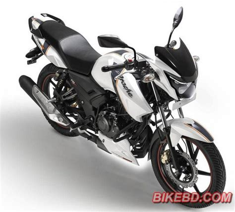Tvs Apache Rtr 180 Abs Specification,price,showroom
