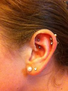 double cartilage on Tumblr