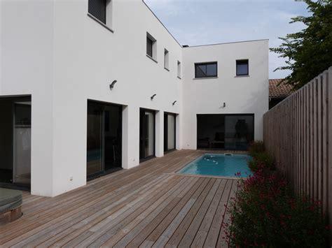 maisons a vendre a acheter villa d architecte en plein centre ville etude immobili 232 re du