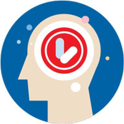 Psychotropic-induced hyponatremia | MDedge Psychiatry