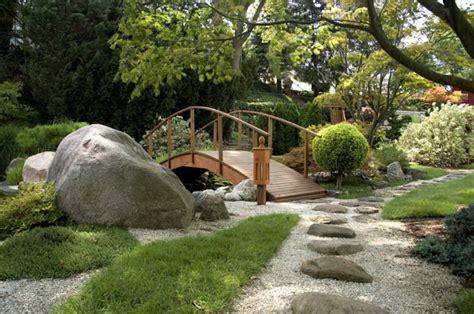 14 Gartengestaltung Beispiele Dafür, Wie Ihr Feng Shui