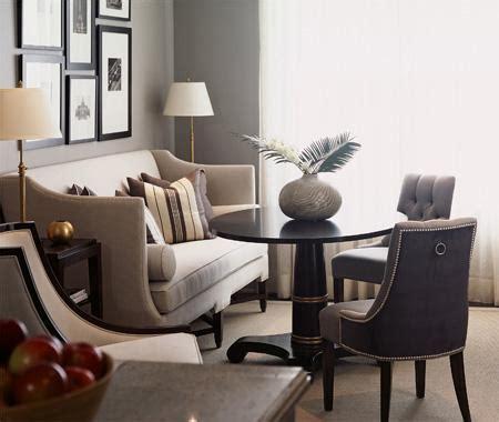 Dining Sofa  Contemporary  Living Room