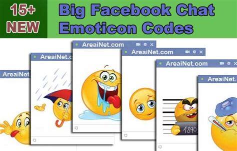 Meme Codes For Facebook Chat - large meme on facebook chat codes image memes at relatably com