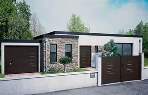 Garage Le Moins Cher : les portes de garage coordonn es comptoir des bois ~ Medecine-chirurgie-esthetiques.com Avis de Voitures