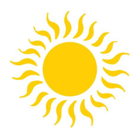 sun blaze es