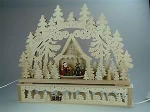 Weihnachtskrippe Holz Selber Bauen : holz fr sen cnc holzbearbeitung in 2d und 3d mit der high z fr se ~ Buech-reservation.com Haus und Dekorationen
