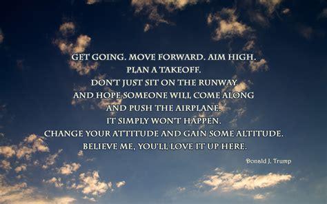 inspirational quotes  moving  quotesgram