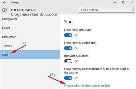 Hướng Dẫn Sử Dụng Windows 10 Hiệu Quả #3