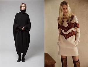 Trends Winter 2017 : fall fashion trends women fall trends for women winter 2016 2017 year fashion stopper ~ Buech-reservation.com Haus und Dekorationen