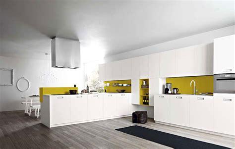 cesa cuisine quelle couleur choisir pour ma cuisine inspiration cuisine