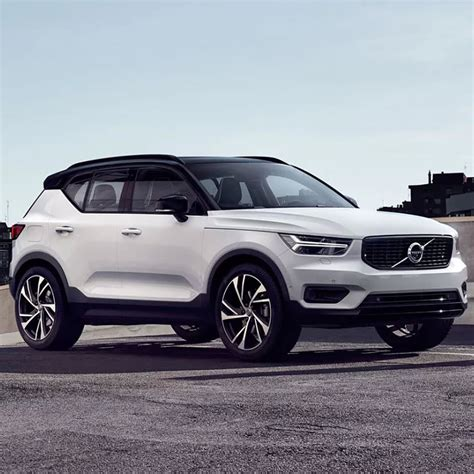 European Delivery Volvo by Volvo Overseas Delivery Ordering Volvo Car Usa
