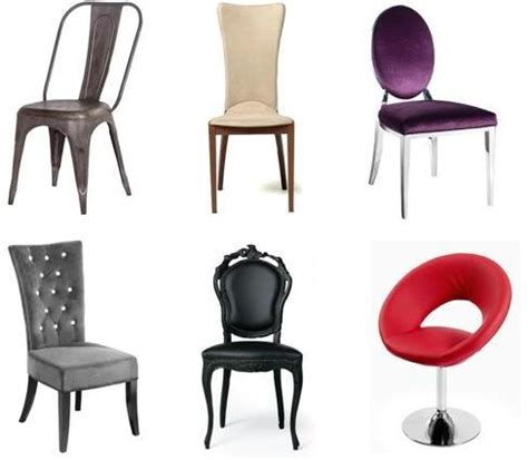 shop dining chairs furnish co uk