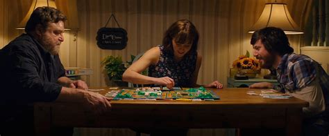 real scene photos 2016 10 cloverfield lane movie review 2016 roger ebert