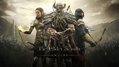 Elder Scrolls Wallpapers