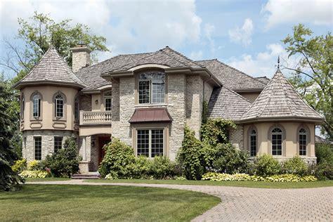 house plans with turrets washington dc 39 s best neighborhoods for luxury single