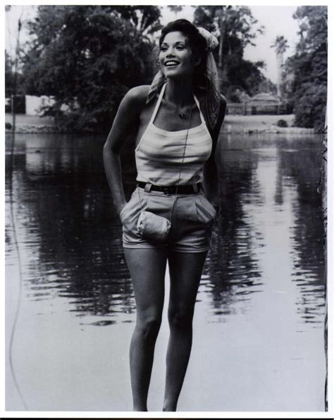barbi benton picture of barbi benton